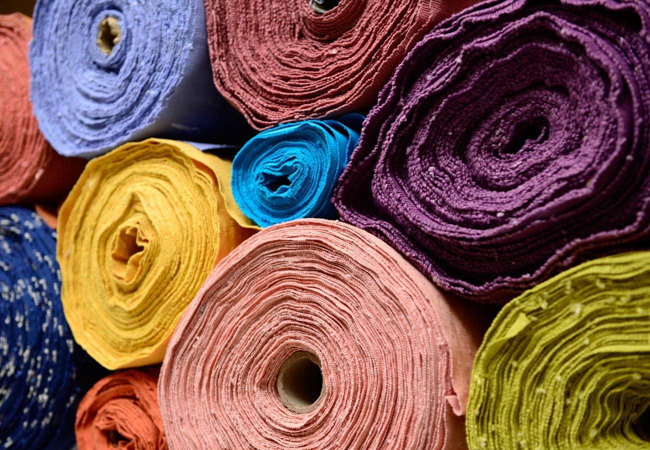 home-furnishing-fabrics